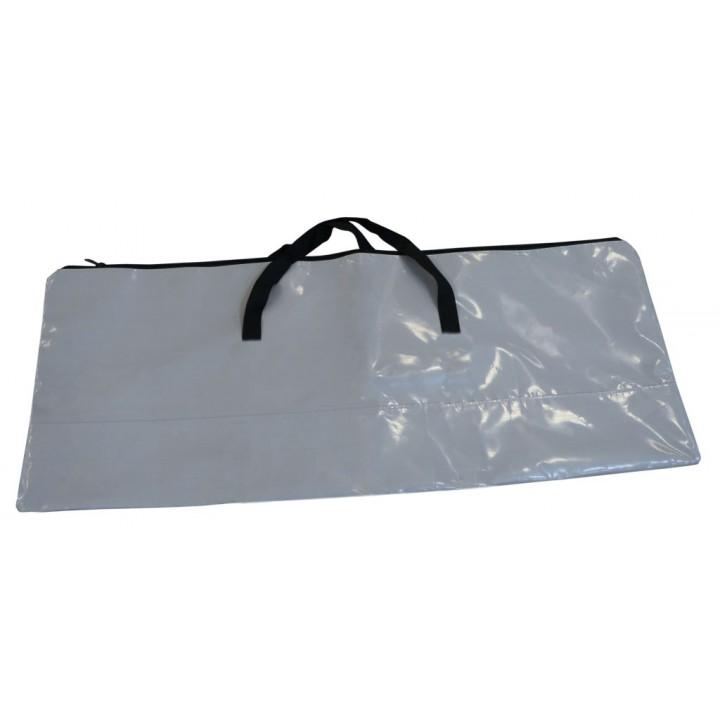 Сумка для аксессуаров из ПВХ ткани для надувных лодок