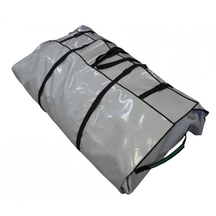 Сумка для лодки 300-385 см из ПВХ ткани