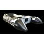 Лодка Polar Bird 300M Merlin («Кречет»), стеклокомпозит