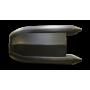 Лодка Polar Bird 360M Merlin («Кречет»), стеклокомпозит