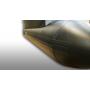 Лодка Polar Bird 385M Merlin («Кречет»), стеклокомпозит