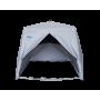 Палатка Polar Bird 4S