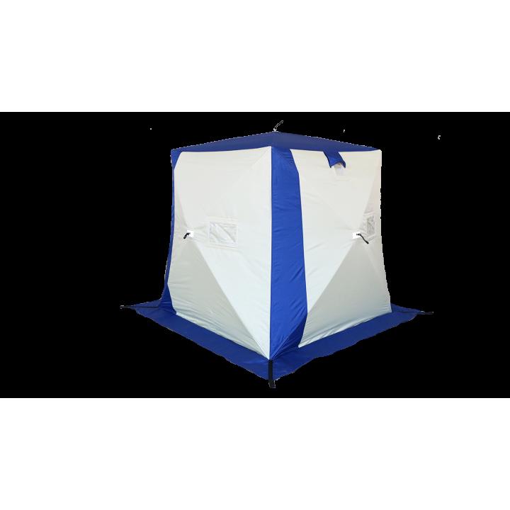 Зимняя палатка Polar Bird 1T