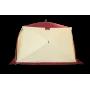 Зимняя палатка «Снегирь» 3Т long