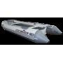 Лодка Polar Bird 400E Eagle («Орлан»)
