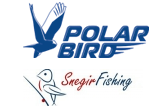 Интернет-магазин Polar Bird